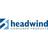 Headwind Consumer Products coupons