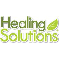 Healing Solutions coupons