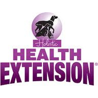 Health Extension coupons