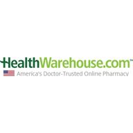 Health Warehouse coupons