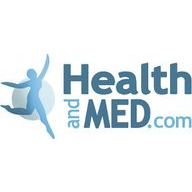 HEALTHandMED coupons