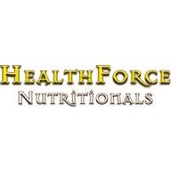 Healthforce coupons