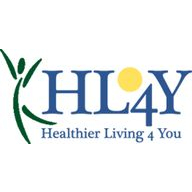 Healthier Living 4 You coupons