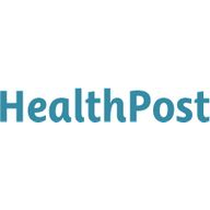 HealthPost NZ coupons