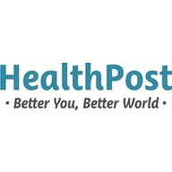 HealthPost coupons