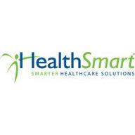 HealthSmart coupons