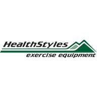HealthStyles Exercise Equipment coupons