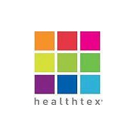 Healthtex coupons