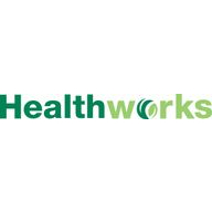 Healthworks coupons