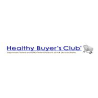 Healthy Buyer's Club coupons