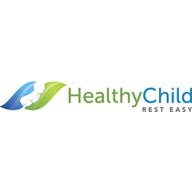 Healthy Child Online coupons