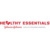 Healthy Essentials coupons