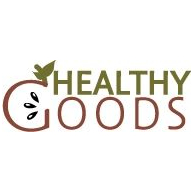 Healthy Goods coupons