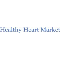Healthy Heart Market coupons