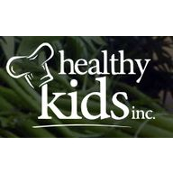 Healthy Kids coupons