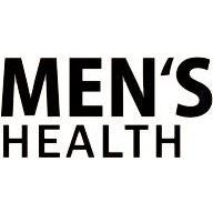 Healthy-Male coupons