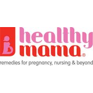 Healthy Mama Brand coupons