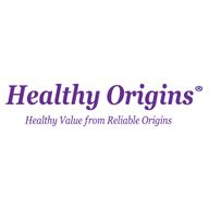 Healthy Orgins coupons