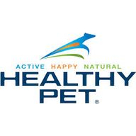 Healthy Pet coupons