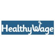 HealthyWage coupons