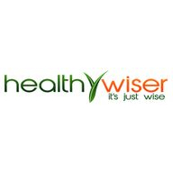 HealthyWiser coupons