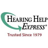 Hearing Help Express coupons