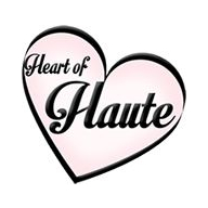Heart Of Haute coupons