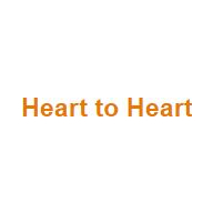 Heart to Heart coupons