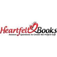 Heartfelt Books coupons