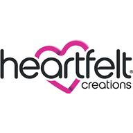 Heartfelt Creations coupons