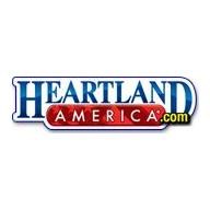 Heartland America coupons