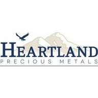 Heartland Precious Metals coupons