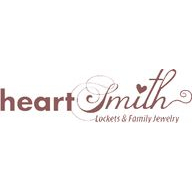 Heartsmith coupons