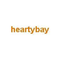 heartybay coupons
