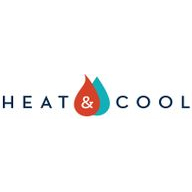 Heat And Cool coupons