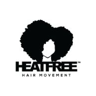 Heat Free Hair coupons
