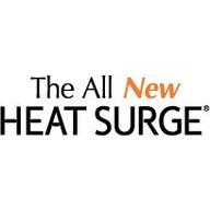 Heat Surge coupons