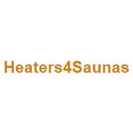 Heaters4Saunas coupons