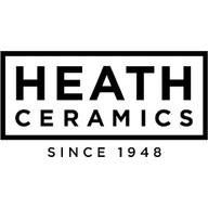 Heath Ceramics coupons