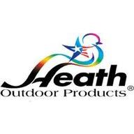 Heath Outdoor coupons