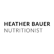 Heather Bauer coupons