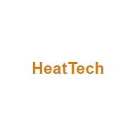 HeatTech coupons