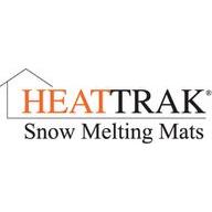 HeatTrak coupons
