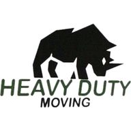 Heavy Duty Moving coupons