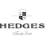 Hedges Family Estate coupons