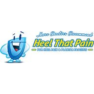 Heel That Pain coupons