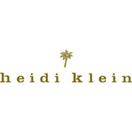 Heidi Klein coupons