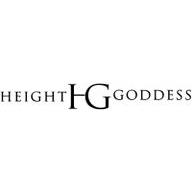 Height Goddess coupons