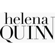 Helena Quinn coupons
