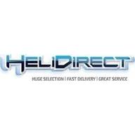 HeliDirect coupons